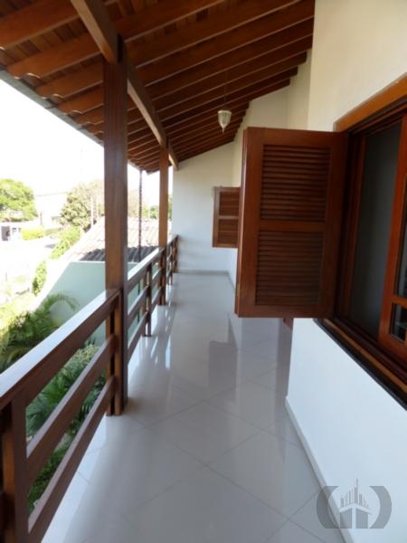 Casa 2 Dorm, Niterói, Canoas (221204) - Foto 10