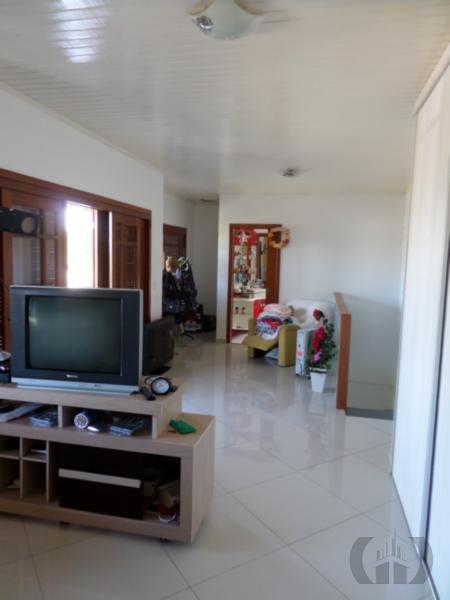 Casa 2 Dorm, Niterói, Canoas (221204) - Foto 8
