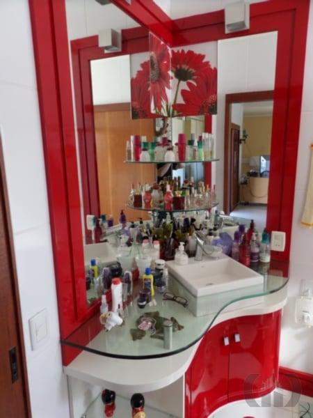 Casa 2 Dorm, Niterói, Canoas (221204) - Foto 7