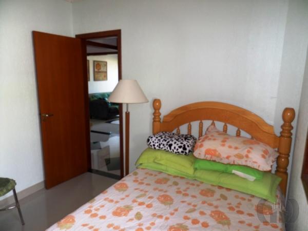 Casa 2 Dorm, Niterói, Canoas (221204) - Foto 5
