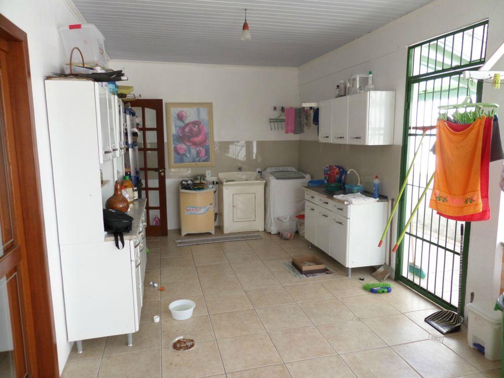 Casa 2 Dorm, Niterói, Canoas (221204) - Foto 3