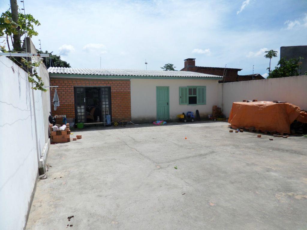 Casa 2 Dorm, Niterói, Canoas (221204) - Foto 2