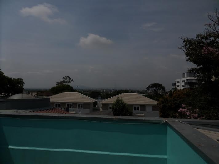 JFernando Imóveis - Casa 3 Dorm, Niterói, Canoas - Foto 9