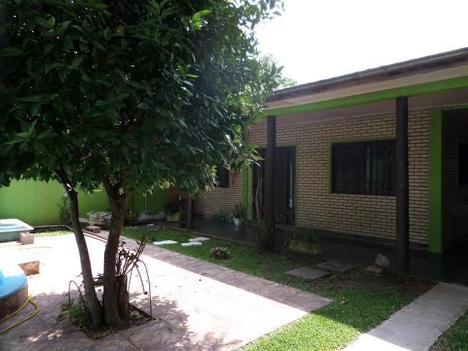 JFernando Imóveis - Casa 3 Dorm, Niterói, Canoas - Foto 7
