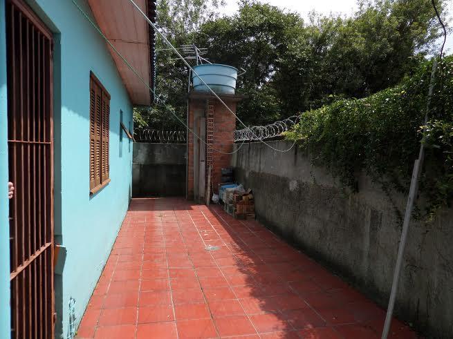 JFernando Imóveis - Casa 3 Dorm, Niterói, Canoas - Foto 6