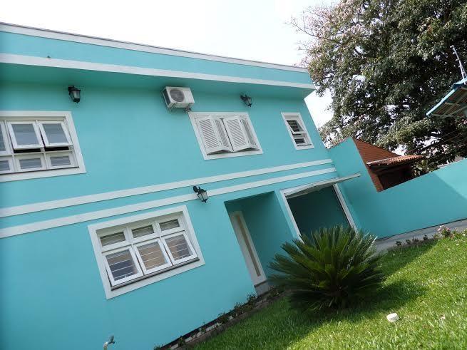 JFernando Imóveis - Casa 3 Dorm, Niterói, Canoas - Foto 3