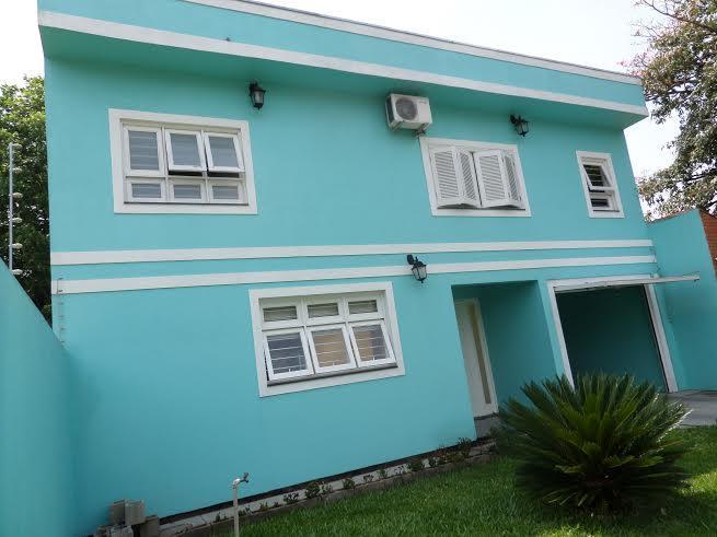 JFernando Imóveis - Casa 3 Dorm, Niterói, Canoas - Foto 2