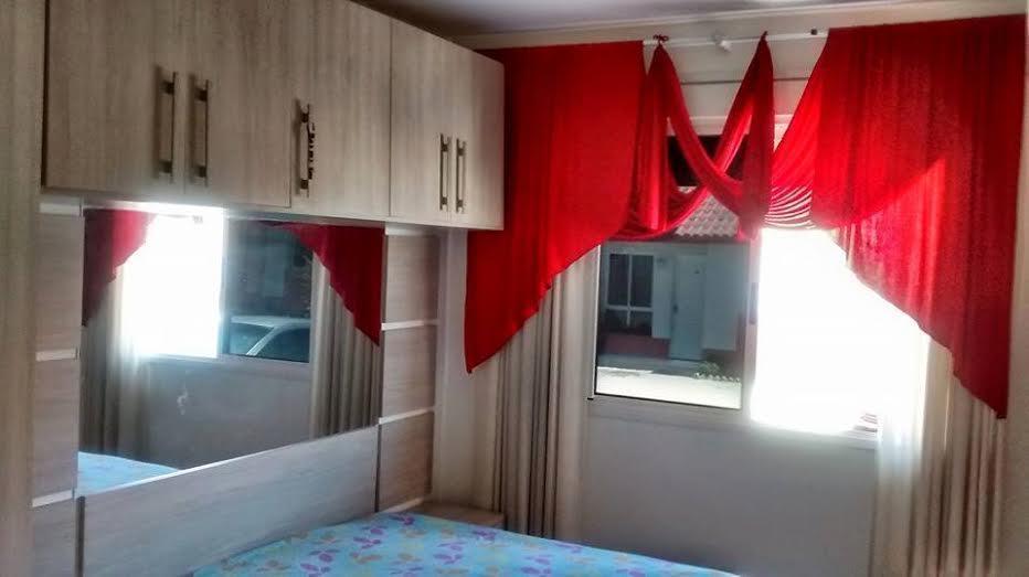 Casa 2 Dorm, Olaria, Canoas (221219) - Foto 8