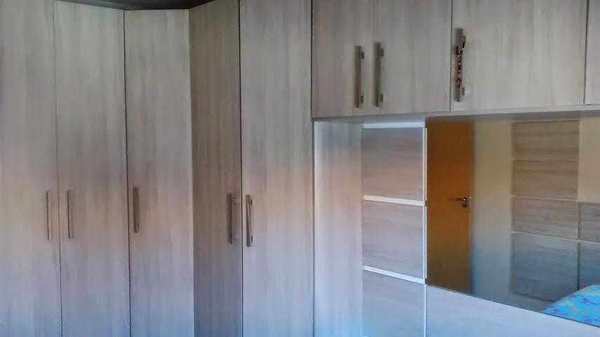 Casa 2 Dorm, Olaria, Canoas (221219) - Foto 7