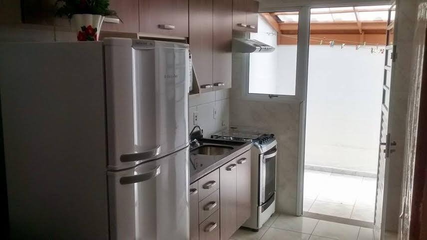 Casa 2 Dorm, Olaria, Canoas (221219) - Foto 5