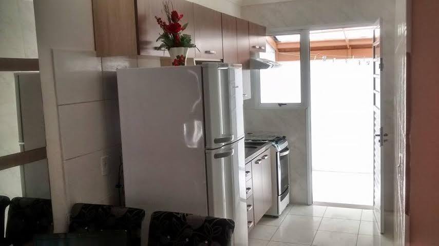 JFernando Imóveis - Casa 2 Dorm, Olaria, Canoas - Foto 4