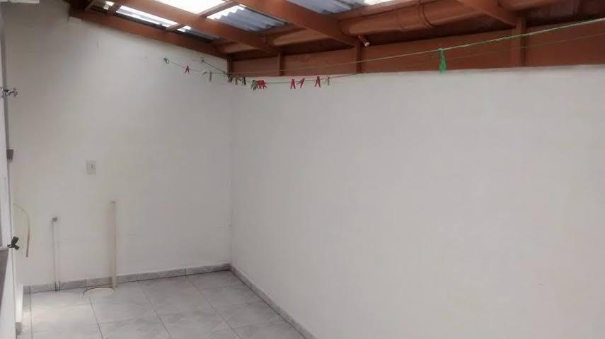 Casa 2 Dorm, Olaria, Canoas (221219) - Foto 3