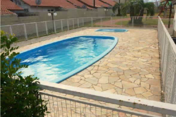 Casa 2 Dorm, Olaria, Canoas (221219) - Foto 2