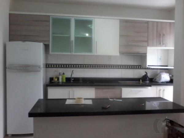 JFernando Imóveis - Casa 2 Dorm, Marechal Rondon