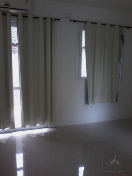 JFernando Imóveis - Casa 2 Dorm, Marechal Rondon - Foto 9