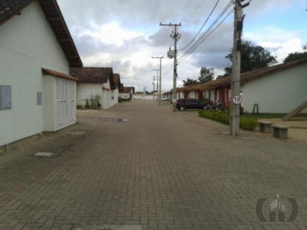 JFernando Imóveis - Casa 2 Dorm, Marechal Rondon - Foto 7