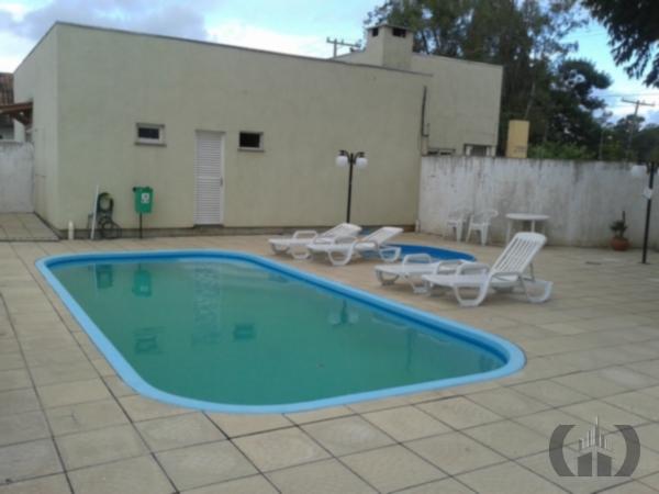 JFernando Imóveis - Casa 2 Dorm, Marechal Rondon - Foto 6