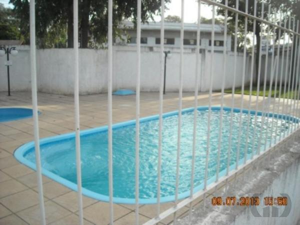 JFernando Imóveis - Casa 2 Dorm, Marechal Rondon - Foto 5