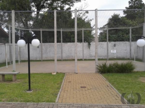 JFernando Imóveis - Casa 2 Dorm, Marechal Rondon - Foto 3