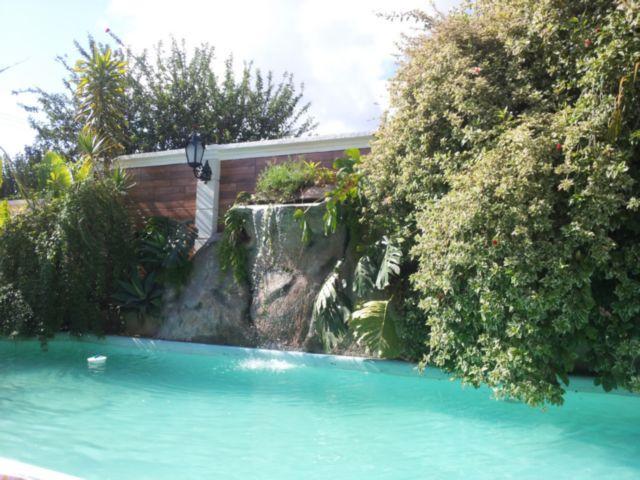 Casa 4 Dorm, Niterói, Canoas (221226) - Foto 8
