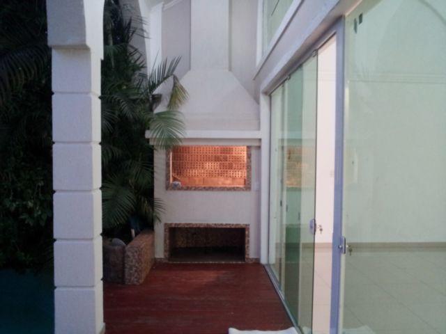 Casa 4 Dorm, Niterói, Canoas (221226) - Foto 7