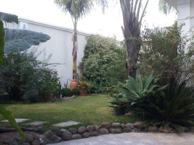 Casa 4 Dorm, Niterói, Canoas (221226) - Foto 4