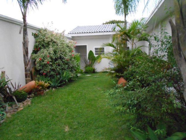 Casa 4 Dorm, Niterói, Canoas (221226) - Foto 3