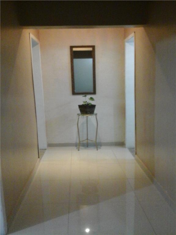Casa 3 Dorm, Parque Universitário, Canoas (221230) - Foto 5