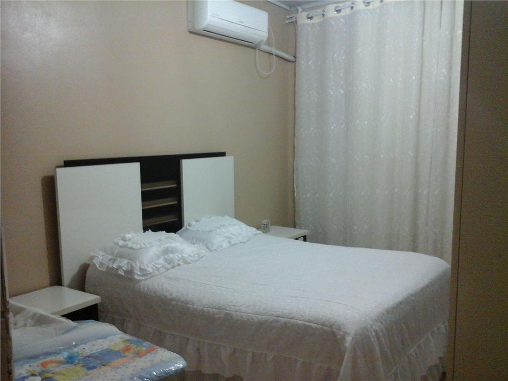 Casa 3 Dorm, Parque Universitário, Canoas (221230) - Foto 4