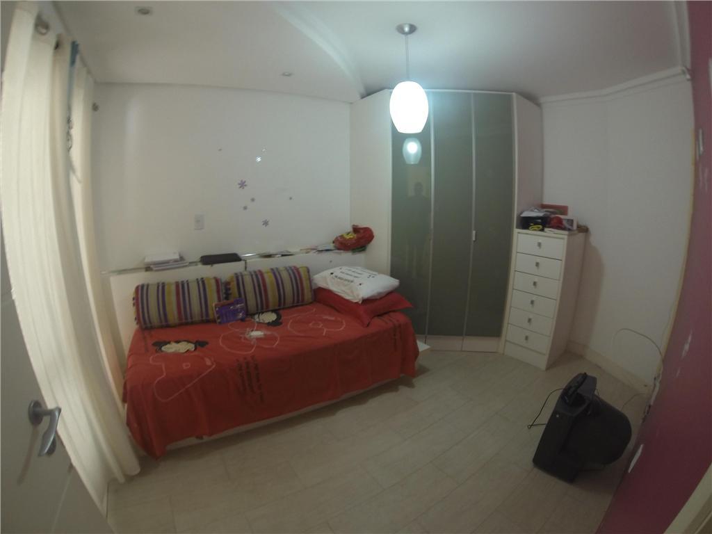 Casa 3 Dorm, Mont Serrat, Canoas (221231) - Foto 10