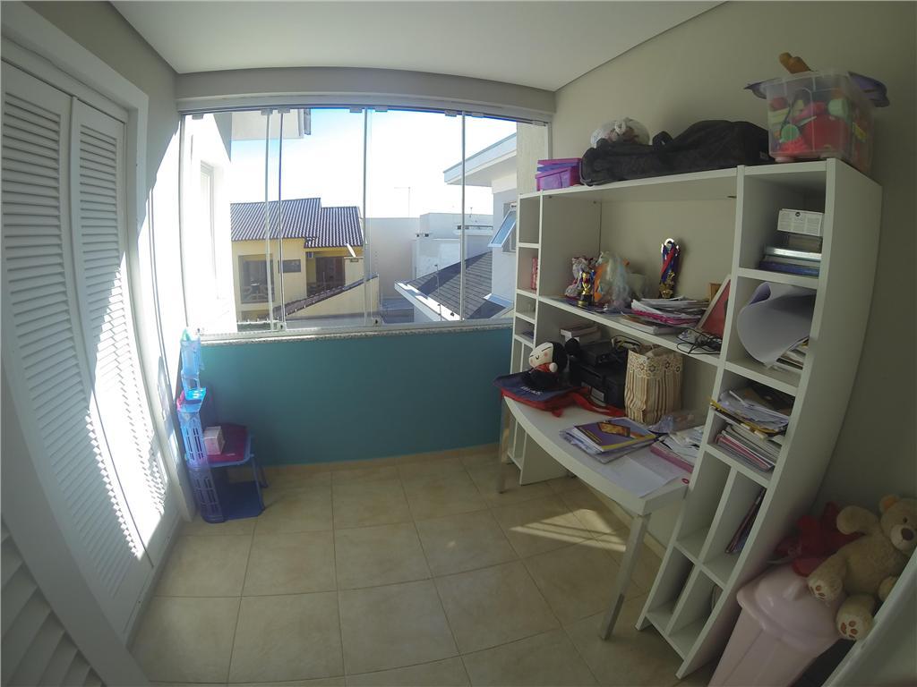 Casa 3 Dorm, Mont Serrat, Canoas (221231) - Foto 9