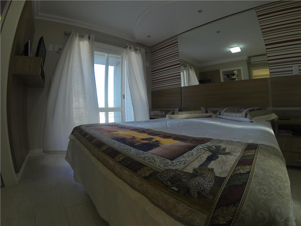 Casa 3 Dorm, Mont Serrat, Canoas (221231) - Foto 6