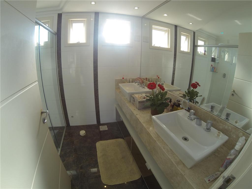 Casa 3 Dorm, Mont Serrat, Canoas (221231) - Foto 4