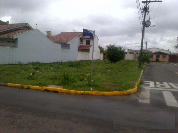 JFernando Imóveis - Terreno, Harmonia, Canoas