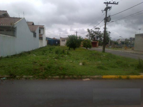 JFernando Imóveis - Terreno, Harmonia, Canoas - Foto 2