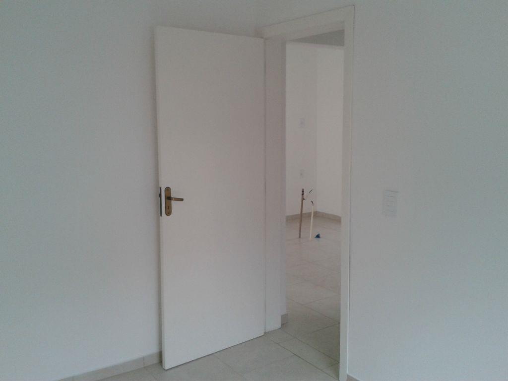 Casa 2 Dorm, Niterói, Canoas (221238) - Foto 8