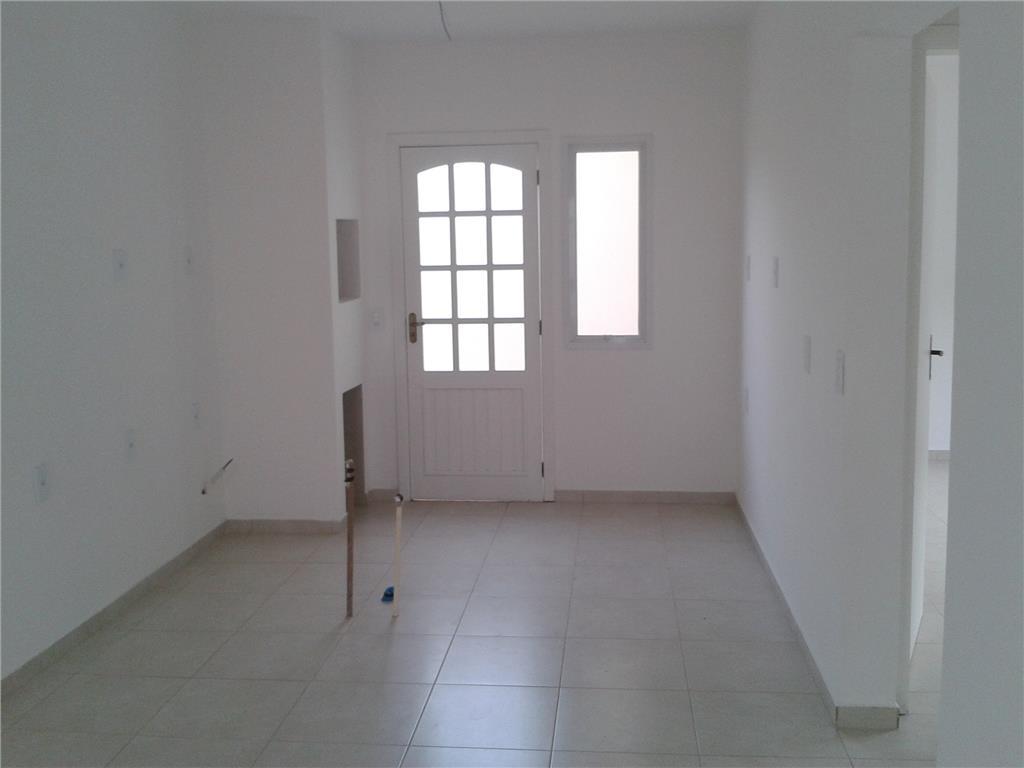 Casa 2 Dorm, Niterói, Canoas (221238) - Foto 7