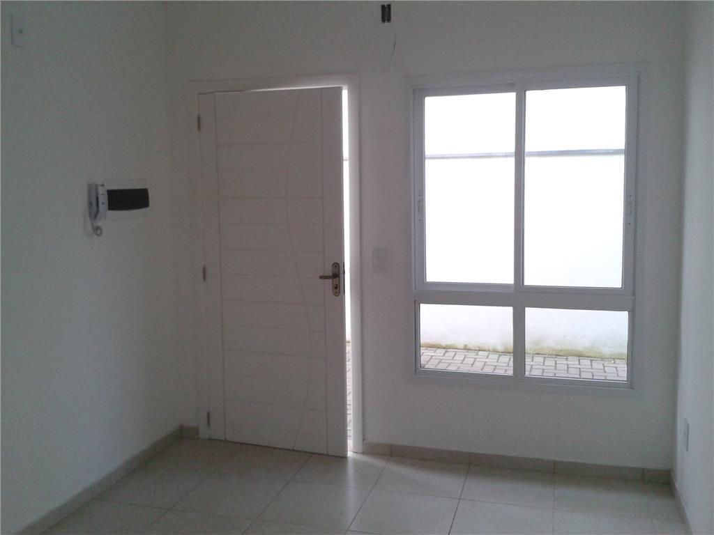 Casa 2 Dorm, Niterói, Canoas (221238) - Foto 6