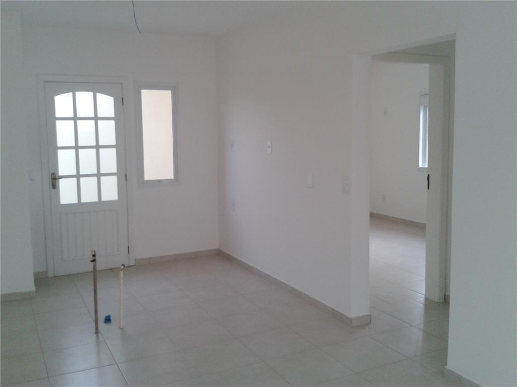 Casa 2 Dorm, Niterói, Canoas (221238) - Foto 5
