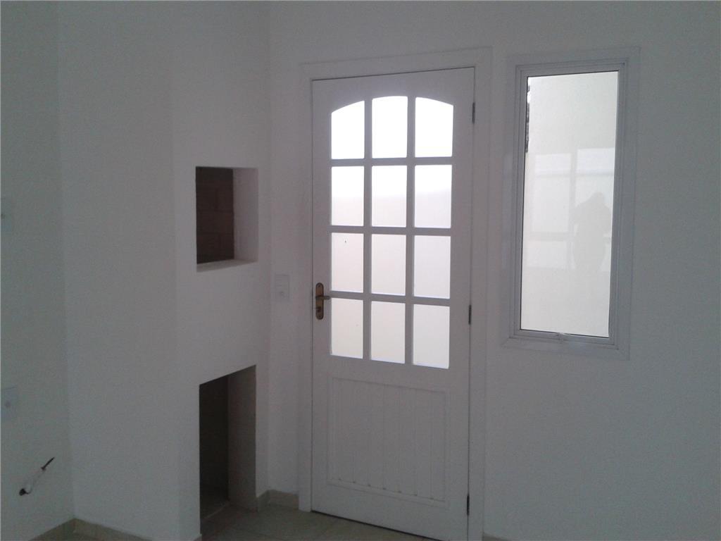 Casa 2 Dorm, Niterói, Canoas (221238) - Foto 4