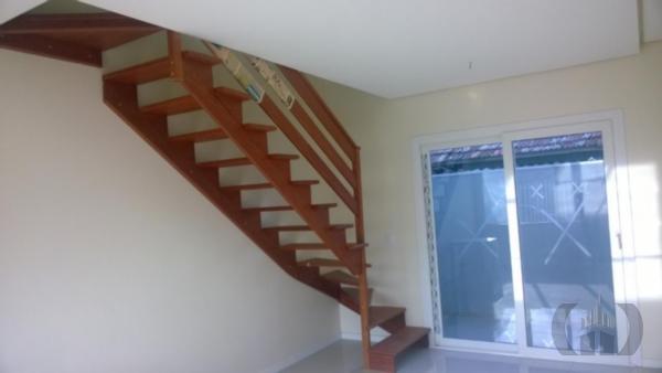 JFernando Imóveis - Casa 3 Dorm, Niterói, Canoas - Foto 10
