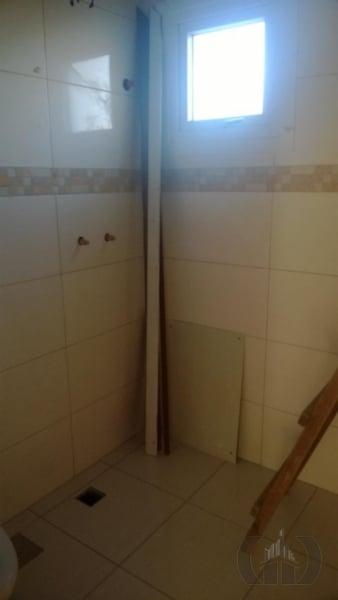 JFernando Imóveis - Casa 3 Dorm, Niterói, Canoas - Foto 5