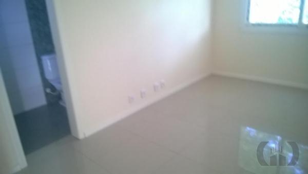JFernando Imóveis - Casa 3 Dorm, Niterói, Canoas - Foto 4
