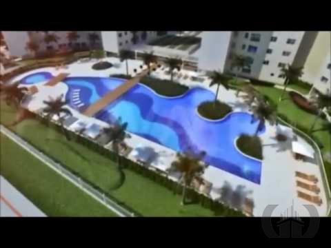 JFernando Imóveis - Apto 3 Dorm, Marechal Rondon - Foto 3