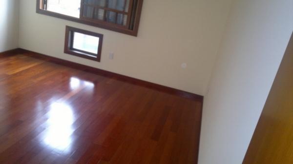 Apto 4 Dorm, Centro, Canoas (221249) - Foto 10