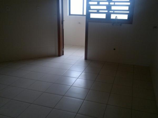 Apto 4 Dorm, Centro, Canoas (221249) - Foto 5
