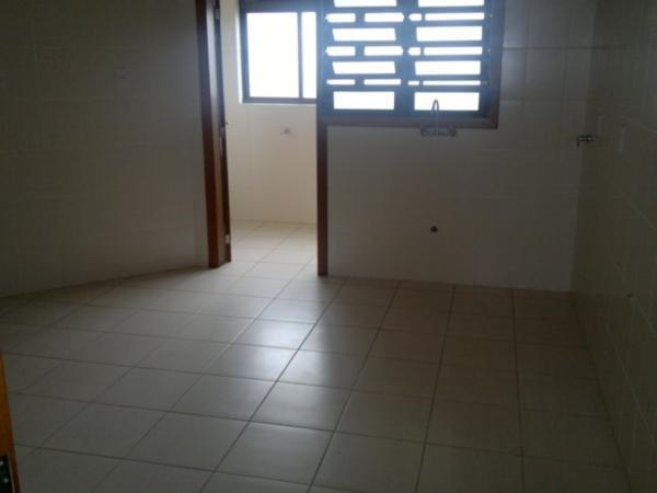 Apto 4 Dorm, Centro, Canoas (221249) - Foto 4