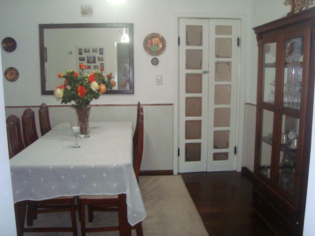 JFernando Imóveis - Casa 3 Dorm, Igara, Canoas - Foto 10