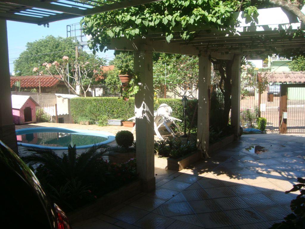JFernando Imóveis - Casa 3 Dorm, Igara, Canoas - Foto 3