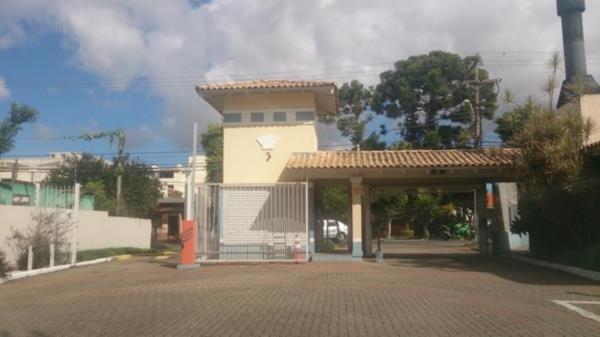 Casa 2 Dorm, Marechal Rondon, Canoas (221265) - Foto 4